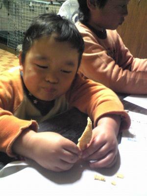 20081113_0002.jpg