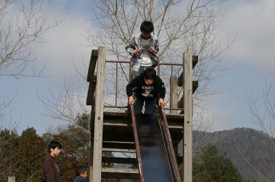 20090214_0014.jpg