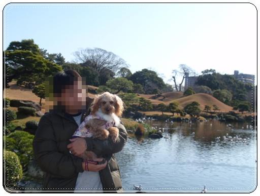 022 公園