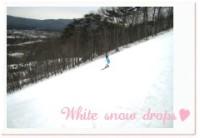 snowdoros.jpg