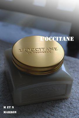 goldenbranch10.jpg
