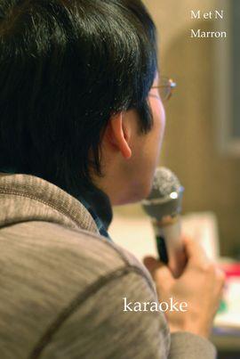 karaoke04.jpg