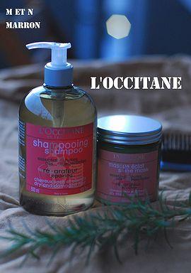 loccitane09.jpg