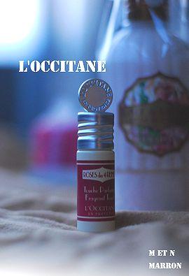 loccitane10.jpg