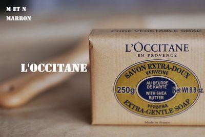 loccitane11.jpg