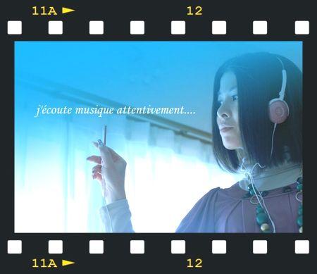 marronmusique00.jpg