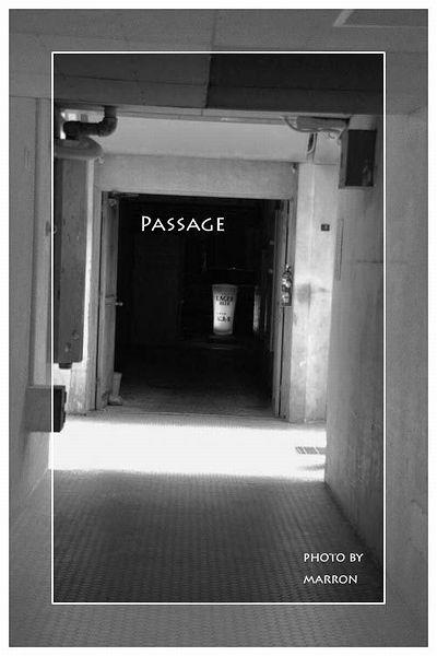 passage2009.jpg