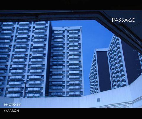 passage200903.jpg