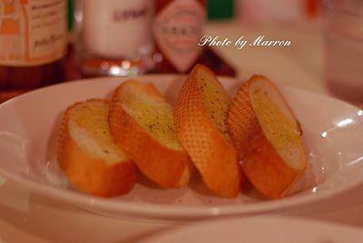 pastaamare02.jpg