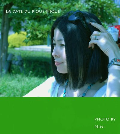 pc200904.jpg