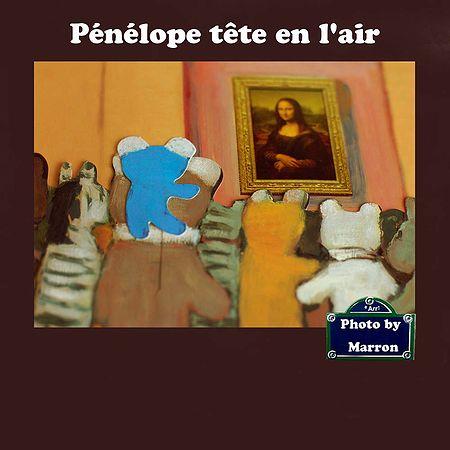 penelopeteteenair04.jpg