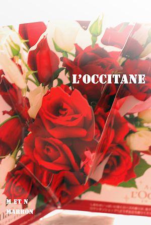 roseoccitane.jpg