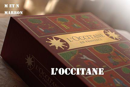 roseoccitane02.jpg