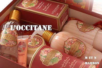 roseoccitane03.jpg
