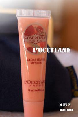 roseoccitane04.jpg