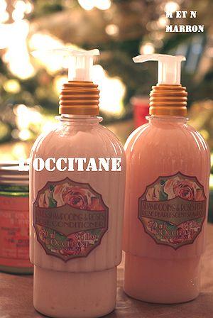 roseoccitane06.jpg