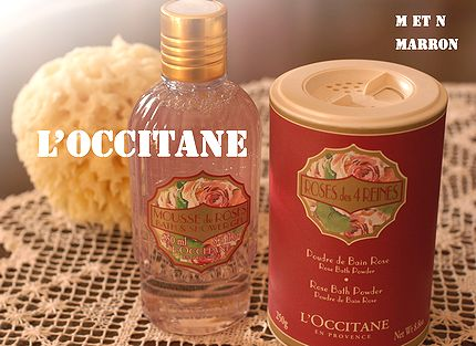 roseoccitane07.jpg