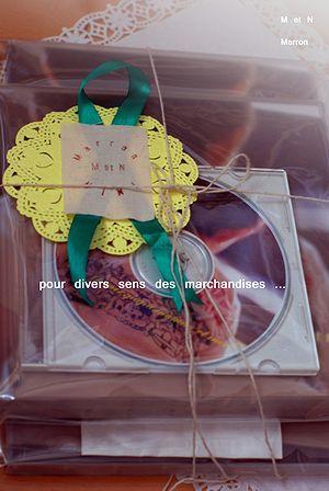 sensdesmarchandises.jpg