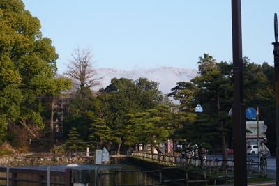 yukiyamablog.jpg