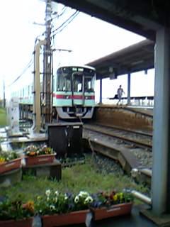 20060415105646