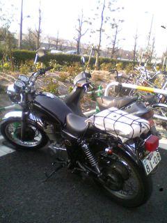 20070323155635