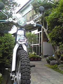 20070521190817