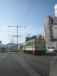 20081107