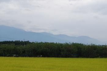 20080927金峰・みずがき64