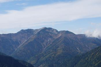 081011鳳凰三山11