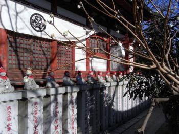 090104景信山・高尾山7