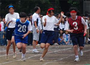 090531中村運動会前半11