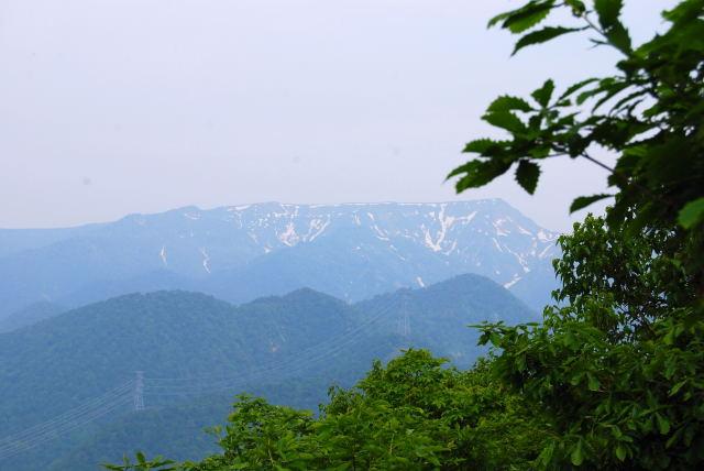 090613平標(景色)2