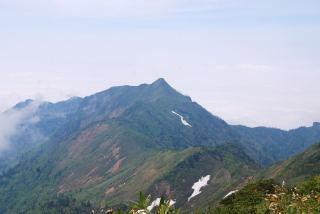 090620武尊山6