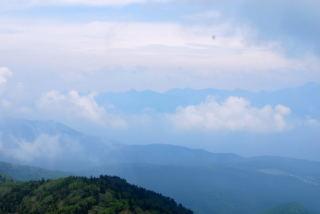 090620武尊山10