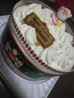 shato-cake