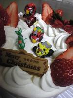 cake-cara