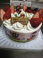 cake-goon
