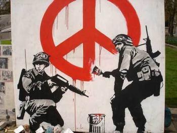 peace_convert_20081207155432.jpg