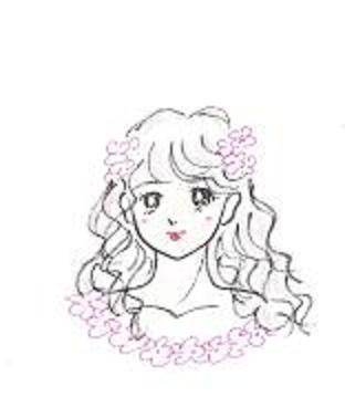 花ゆめさん1