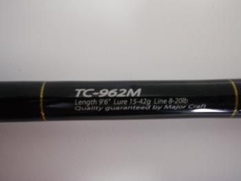 200812006-01