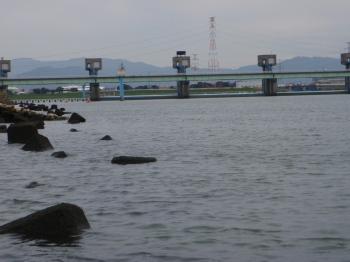 200902-01.jpg
