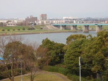2009031805.jpg