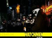 watchmen02.jpg