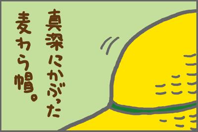 絵日記080917-1