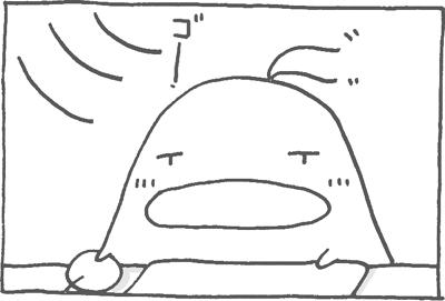 絵日記090314-3
