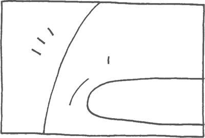 絵日記090314-5