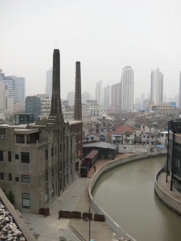 09年11月上海071_1933#