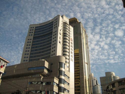 9年12月上海空2#