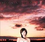bonniepinkone