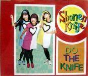 dotheknife